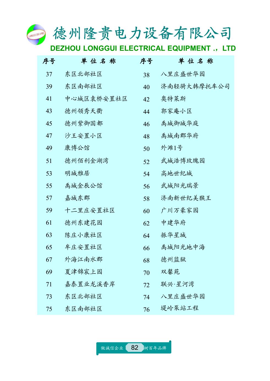 2.近期示范工程(部分)單位明細.png