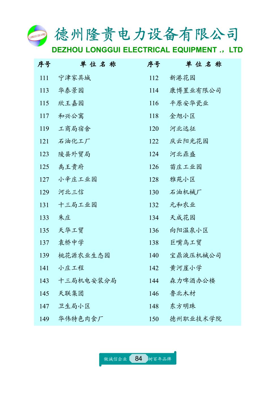 4.近期示范工程(部分)單位明細.png